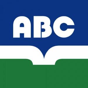 abc-ogimg